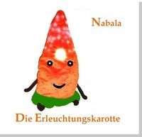Warum Karotten die Erleuchtung bringen