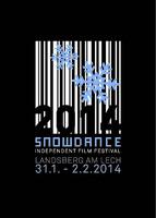 ORANIER: SNOWDANCE Independent Film Festival - Spielplan steht fest