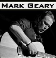 Cadenheads Whisky Market: Der irische Singer-Songwriter Mark Geary gibt ein Konzert in Köln