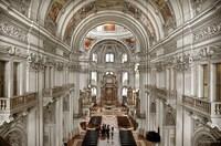 DomQuartier Salzburg - Mehr als ein Museum [mit Video]
