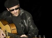 Shootingstar der New Yorker Jazz Szene zu Gast in Detmold