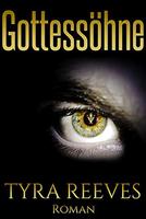 Gottessöhne - die literarische Umsetzung der biblichen Legende als Urban-Fantasy