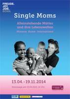 Bonner Frauenmuseum eröffnet SINGLE MOMS