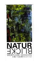 Marlies Mach - NaturBlicke