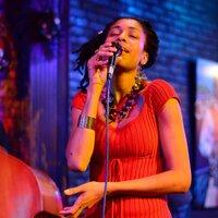 INNtöne - Der Bauernhof für Jazz-Enthusiasten