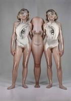 Bonner Frauenmuseum präsentiert Annegret Soltau