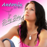 Antonia aus Tirol nimmt Soundtrack aus Dirty Dancing neu auf