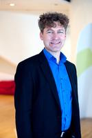 Dr. Ralf Beil wird neuer Direktor des Kunstmuseum Wolfsburg