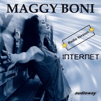 Maggy Boni - Internet