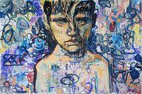 Zeitgenössische kubanische Kunst als Investition - Kunst als Kapital