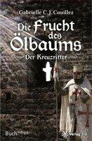 Unvergessen: Vor 740 Jahren verstarb Olivier de Termes auf der Suche nach der Fin amour