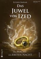 Dortmunder Autorin stellt ihren Debut-Roman auf dem 7. Mengeder Büchermarkt vor