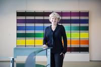 KURZFILMTAG 2014: Kulturstaatsministerin übernimmt Schirmherrschaft