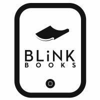 Weltpremiere: Blink Books präsentiert ersten iWright-Roman auf der Buchmesse