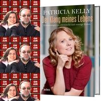 Roland Rube & Ariane Kranz On Air mit Patricia Kelly