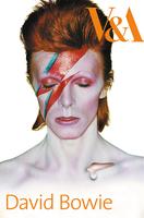 David Bowie is: Der Film zur Ausstellung ab 18.11. in den Kinos