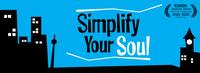 Simplify your Soul – Das Ende der Liebe