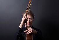 Question & Answer Konzert mit Sanel Redzic in Detmold