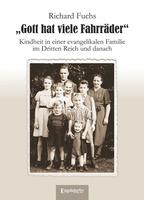 Ein Blick hinter die Kulissen einer evangelikalen Familie