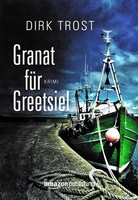 Überraschungserfolg für Berliner Krimi-Autor