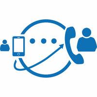 NetTask Cloud - basierte Lync Telefonanlage
