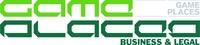 GAMEplaces am 29. April: 'Arbeiten in der Gamesbranche'