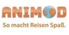 Aktionswoche 3 für 2 auf www.animod.de