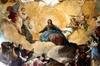 Goya-Ausstellung in Barcelona ab März 2012