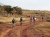 Marokko per Rad: Wüste, Oasen und Basare