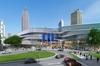 Hyatt plant weltweit knapp 100 neue Tophotels