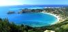 Urlaub auf Korfu direkt am Strand - individuell statt pauschal