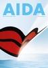 Heute ist Buchungsstart bei AIDA