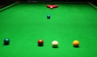 Snooker-Blog für Spieler aus ganz Deutschland gestartet
