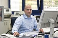 METTLER TOLEDO Remote Services: Schnelle Hilfe an der Waage mit Code 911