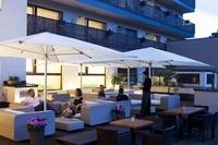 MAVIDA Balance Hotel und Spa: Neues Angebot für reifere Alleinstehende