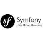 Erste Symfony User Group in Hamburg gebildet