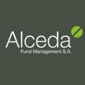 Heinrich Echter verstärkt Geschäftsführung der Alceda Fund Management S.A.