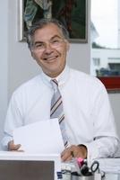 PFK Group GmbH für Großen Preis des Mittelstandes 2012 nominiert