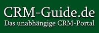 showimage CRM-Guide.de die Customer Relationship Management Auswahl Plattform hat nach 3 Monaten schon 100 eingetragene Firmen.