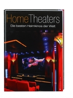 "showimage Neu: eBook ""Home Theaters"" in All you can read"