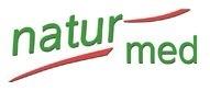 Neues Online-Angebot für Alternativmediziner