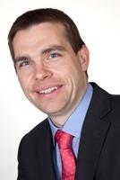 Änderung im Vorstand der Sparda-Bank München eG