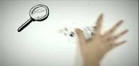 Ihre Videoproduktion bei Erste Seite Internet Marketing GmbH