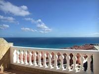 Fuerteventura alternativ: Wieder acht neue Ferienunterkünfte auf Fuerteventura online