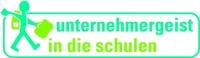 Unternehmergeist in Stuttgart schnuppern