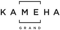 Kameha Grand Pressekonferenz bei Twitter