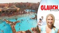 Mit Glauch Reisen ins Hotel Aqua Vista Resort & Spa nach Hurghada, Ägypten