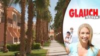 Glauch Reisen: Familienurlaub im Beach Albatros Garden in Hurghada, Ägypten