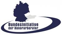 Honorarberatergipfel in Berlin