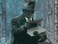CeBIT 2012: Mobile-Internetnutzer im Fadenkreuz von Cyberdieben